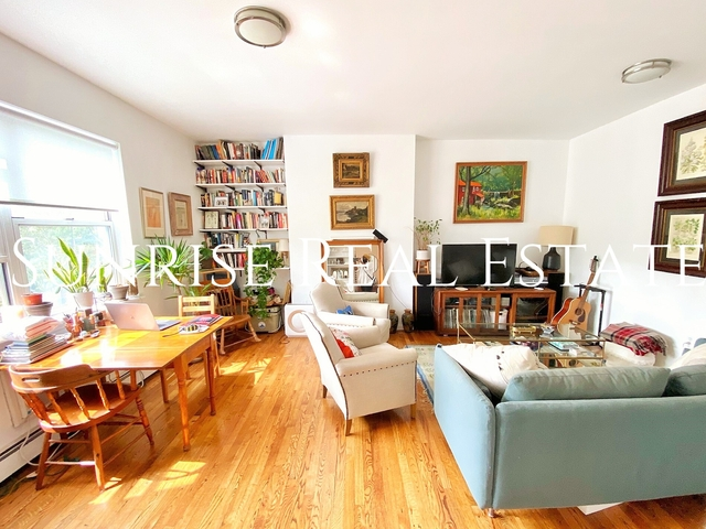 1 Bedroom, Prospect Heights Rental in NYC for $2,395 - Photo 1