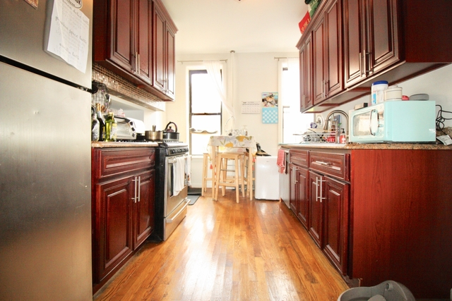 1 Bedroom, South Slope Rental in NYC for $2,000 - Photo 1