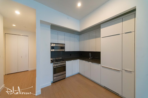 Studio, Financial District Rental in NYC for $2,258 - Photo 2