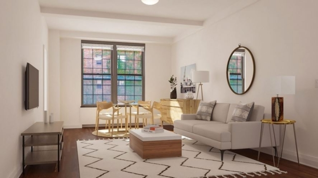1 Bedroom, Chelsea Rental in NYC for $3,291 - Photo 1