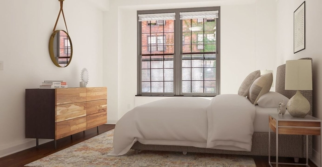 1 Bedroom, Chelsea Rental in NYC for $3,354 - Photo 2