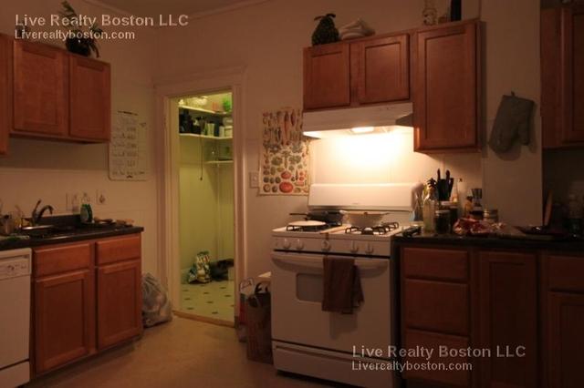 4 Bedrooms, Washington Square Rental in Boston, MA for $4,100 - Photo 2