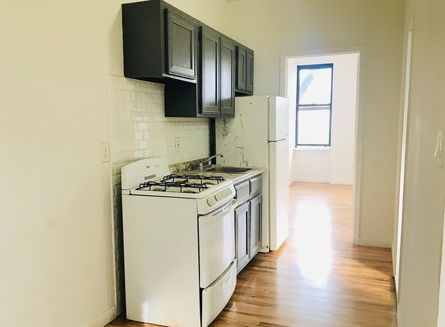 1 Bedroom, East Harlem Rental in NYC for $1,675 - Photo 2