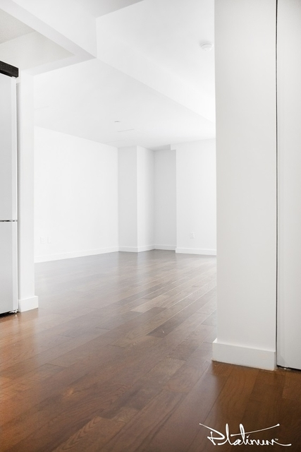 Studio, Financial District Rental in NYC for $2,096 - Photo 1