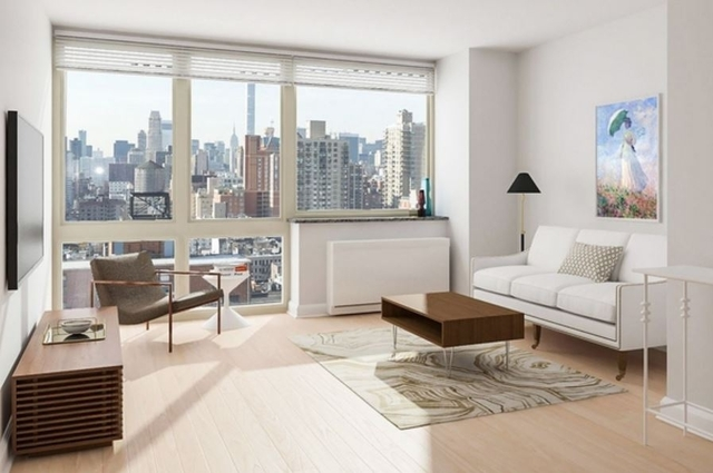 1 Bedroom, Yorkville Rental in NYC for $4,904 - Photo 1