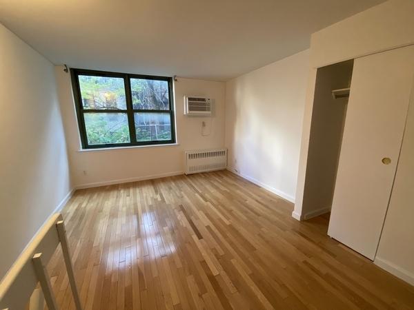 Studio, Gramercy Park Rental in NYC for $1,743 - Photo 1