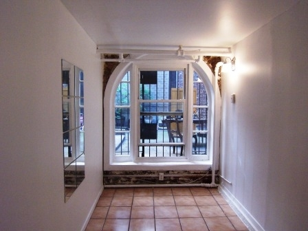 2 Bedrooms, Flatiron District Rental in NYC for $2,595 - Photo 2