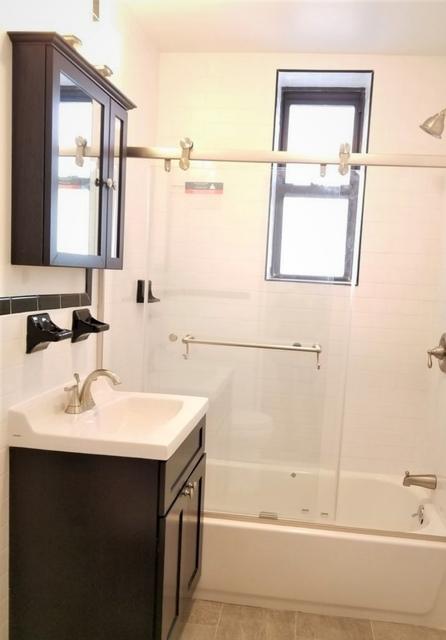 Studio, Rose Hill Rental in NYC for $1,788 - Photo 2