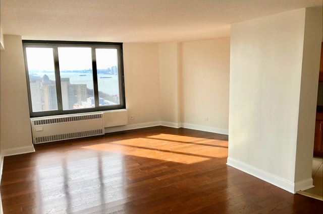 3 Bedrooms, Manhattanville Rental in NYC for $2,625 - Photo 1