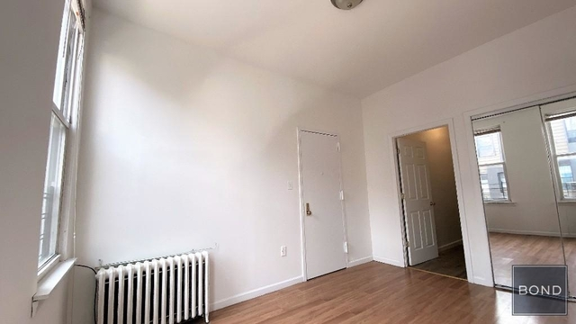 1 Bedroom, Ridgewood Rental in NYC for $1,900 - Photo 2