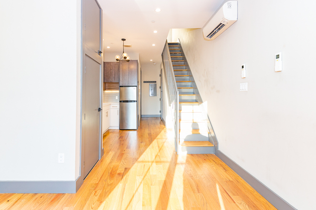 1 Bedroom, Williamsburg Rental in NYC for $2,675 - Photo 1