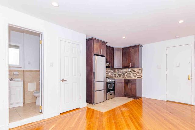 Studio, Bedford-Stuyvesant Rental in NYC for $1,625 - Photo 2
