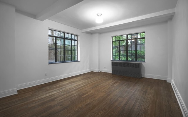 1 Bedroom, Chelsea Rental in NYC for $3,195 - Photo 2