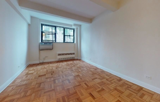 Studio, West Village Rental in NYC for $2,250 - Photo 1
