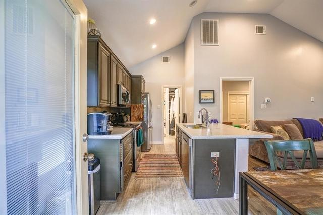 1 Bedroom, Montrose Rental in Houston for $1,250 - Photo 2