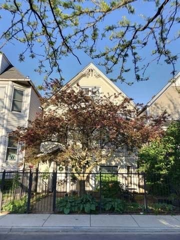 1 Bedroom, Wrigleyville Rental in Chicago, IL for $1,400 - Photo 1
