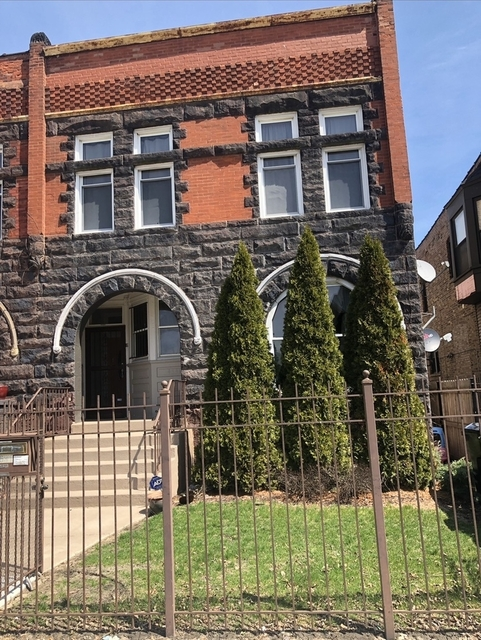 1 Bedroom, North Kenwood Rental in Chicago, IL for $1,400 - Photo 1