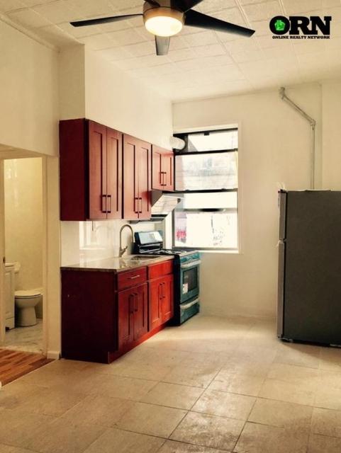 3 Bedrooms, Ridgewood Rental in NYC for $2,300 - Photo 2