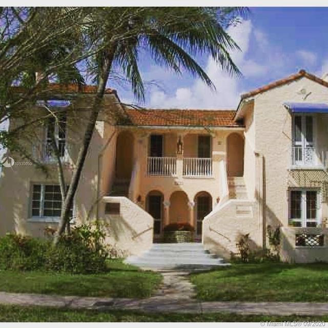 1 Bedroom, Douglas Rental in Miami, FL for $1,650 - Photo 1