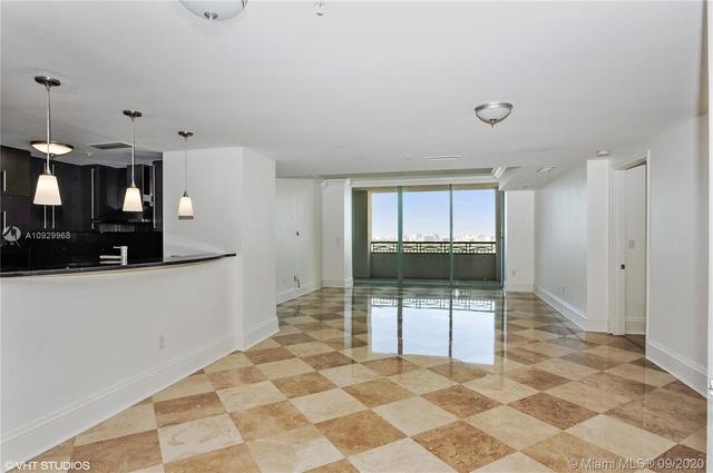 2 Bedrooms, Northeast Coconut Grove Rental in Miami, FL for $5,750 - Photo 1