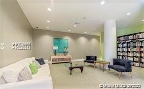 2 Bedrooms, Park View Point Rental in Miami, FL for $2,000 - Photo 1