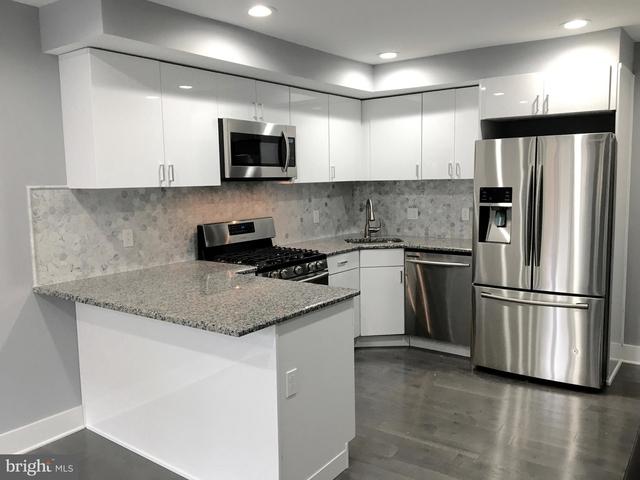 2 Bedrooms, Point Breeze Rental in Philadelphia, PA for $1,875 - Photo 2