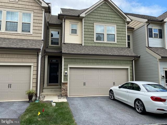 3 Bedrooms, East Whiteland Rental in Philadelphia, PA for $2,800 - Photo 1