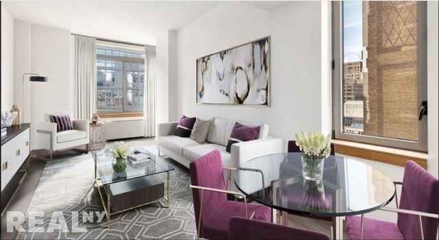 1 Bedroom, Koreatown Rental in NYC for $3,140 - Photo 1