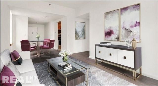 1 Bedroom, Koreatown Rental in NYC for $3,140 - Photo 2