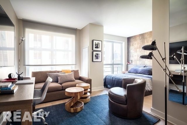 Studio, Chelsea Rental in NYC for $2,840 - Photo 2