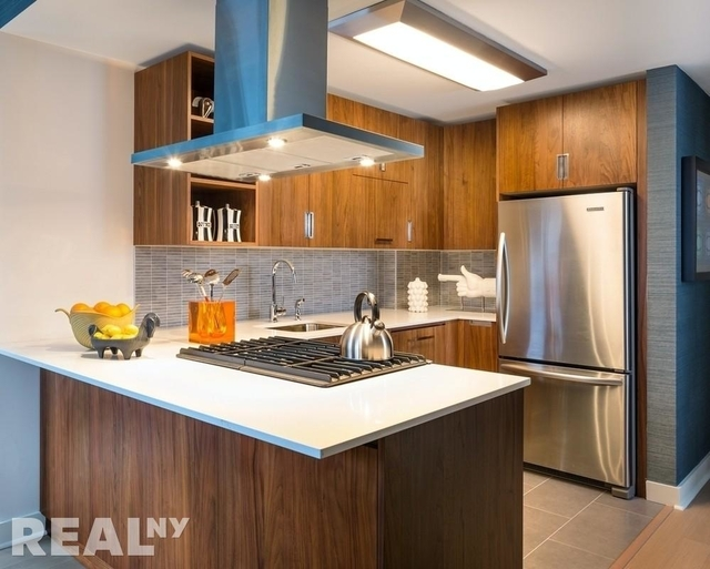 1 Bedroom, Chelsea Rental in NYC for $3,840 - Photo 1