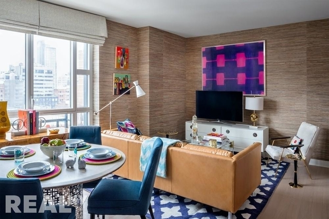1 Bedroom, Chelsea Rental in NYC for $3,840 - Photo 2