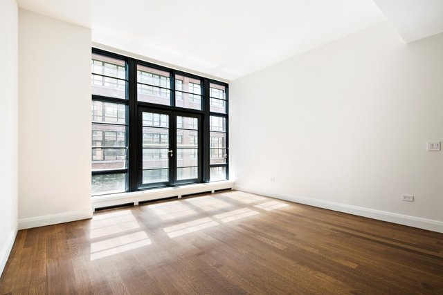 2 Bedrooms, West Village Rental in NYC for $13,500 - Photo 2