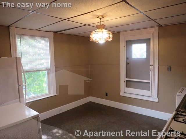 2 Bedrooms, Tufts University Rental in Boston, MA for $2,300 - Photo 2