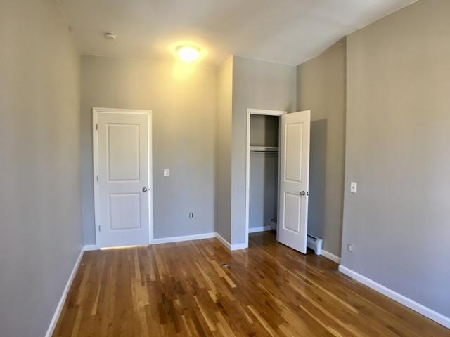 1 Bedroom, Mott Haven Rental in NYC for $1,695 - Photo 2