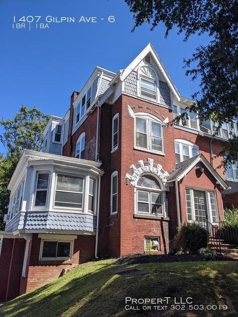 1 Bedroom, Delaware Avenue Rental in Philadelphia, PA for $1,295 - Photo 1