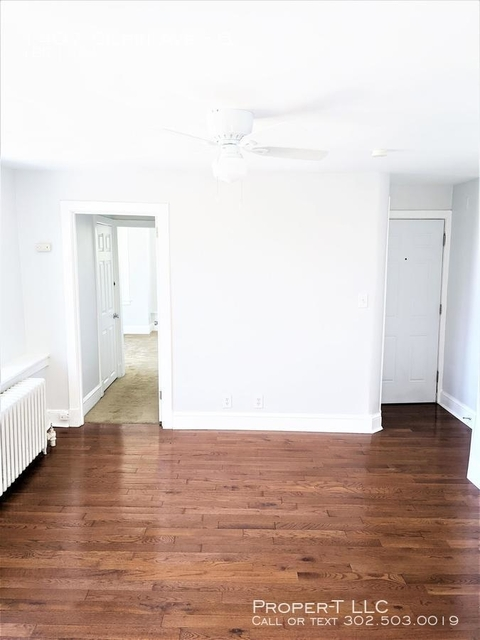 1 Bedroom, Delaware Avenue Rental in Philadelphia, PA for $1,295 - Photo 2