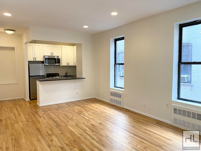 3 Bedrooms, Carnegie Hill Rental in NYC for $3,479 - Photo 1