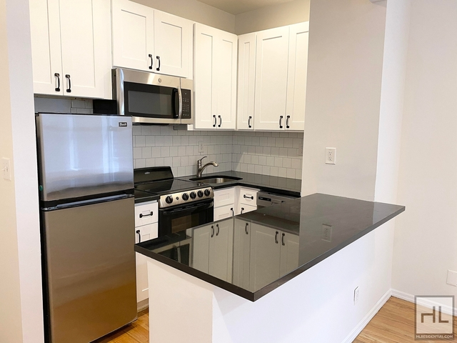 3 Bedrooms, Carnegie Hill Rental in NYC for $3,479 - Photo 2