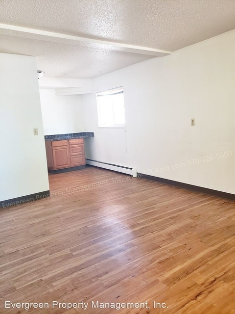 1 Bedroom, Larimer Rental in Fort Collins, CO for $945 - Photo 1
