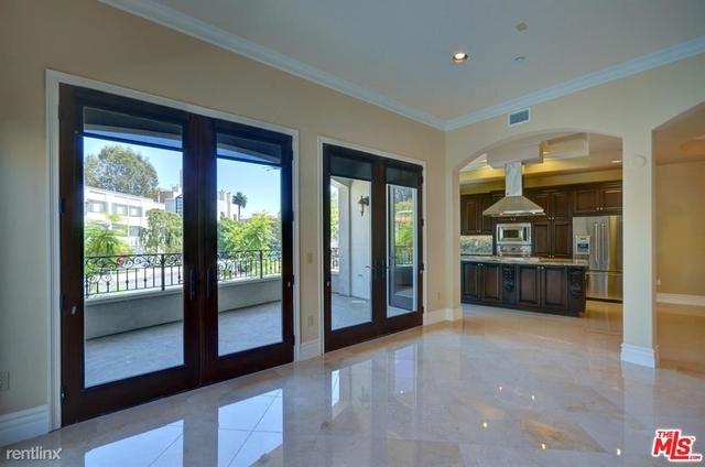 2 Bedrooms, Westwood Rental in Los Angeles, CA for $6,300 - Photo 2