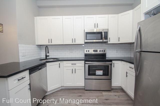 3 Bedrooms, North Philadelphia West Rental in Philadelphia, PA for $1,995 - Photo 2