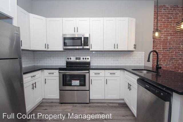 3 Bedrooms, North Philadelphia West Rental in Philadelphia, PA for $1,995 - Photo 1