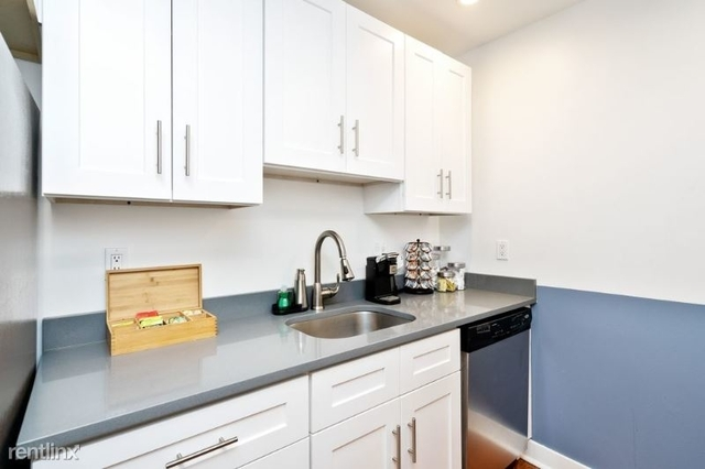 2 Bedrooms, Center City West Rental in Philadelphia, PA for $2,500 - Photo 1