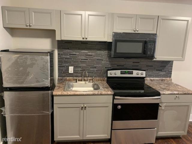 2 Bedrooms, Kingsessing Rental in Philadelphia, PA for $1,050 - Photo 1