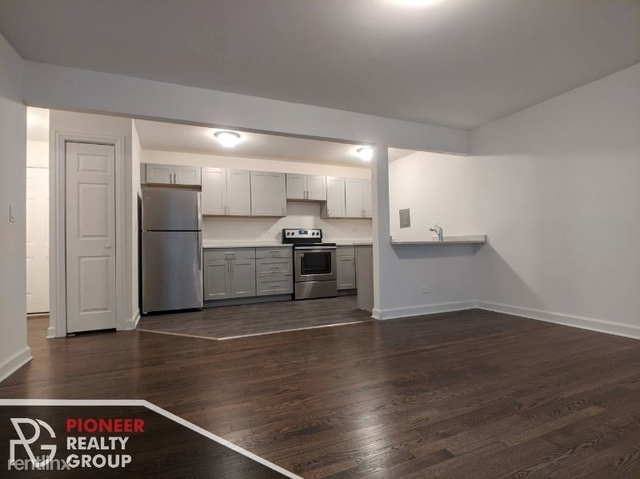 1 Bedroom, Edgewater Beach Rental in Chicago, IL for $1,300 - Photo 1