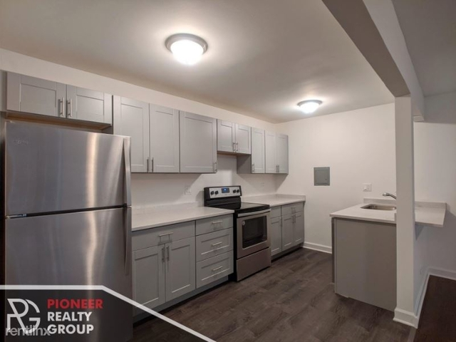 1 Bedroom, Edgewater Beach Rental in Chicago, IL for $1,300 - Photo 2