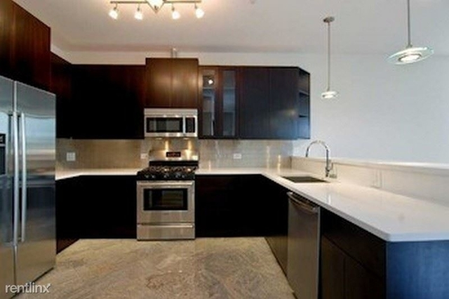 2 Bedrooms, Wrightwood Rental in Chicago, IL for $2,399 - Photo 1