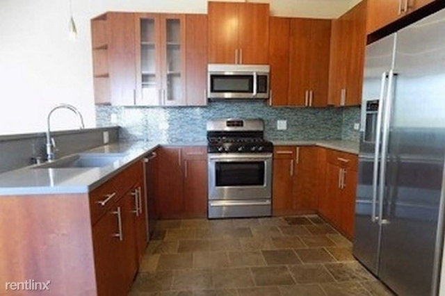 2 Bedrooms, Wrightwood Rental in Chicago, IL for $2,399 - Photo 2