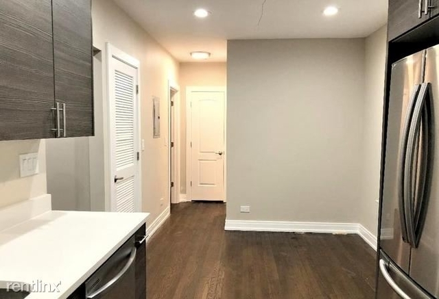 1 Bedroom, Andersonville Rental in Chicago, IL for $1,995 - Photo 1
